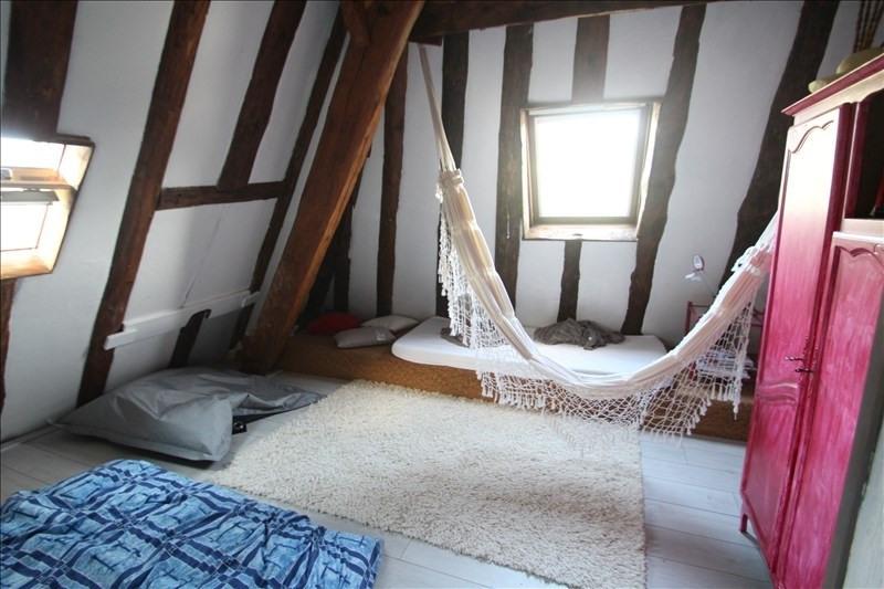 Sale house / villa Les deserts 222000€ - Picture 5