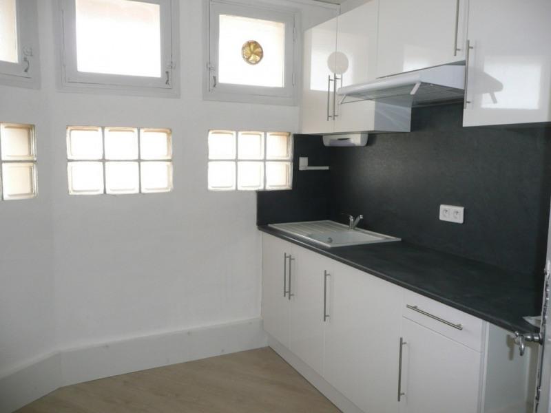 Vente appartement Bergerac 55000€ - Photo 2