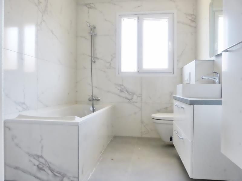 Sale house / villa Scionzier 297000€ - Picture 4