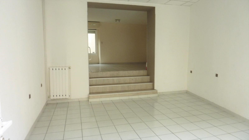Sale building Carmaux 149 700€ - Picture 2