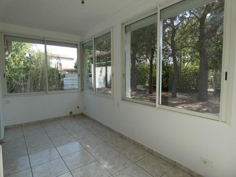 Sale house / villa Bram 160000€ - Picture 10