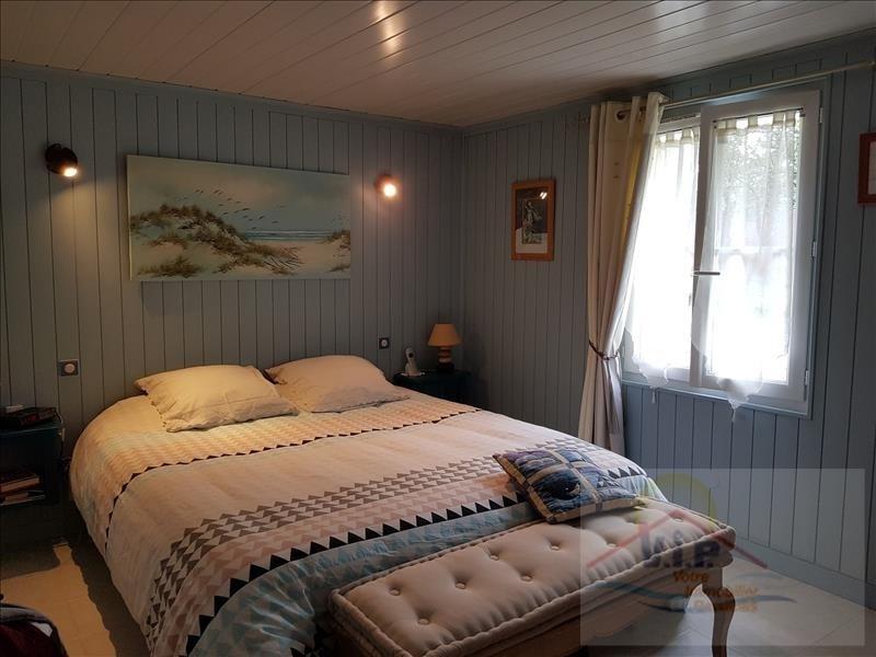 Vente maison / villa St brevin les pins 430000€ - Photo 6