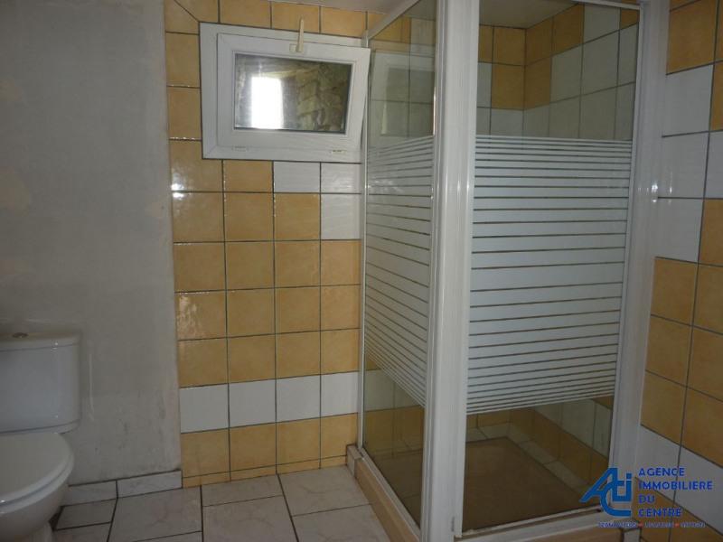 Sale house / villa Neulliac 155000€ - Picture 5