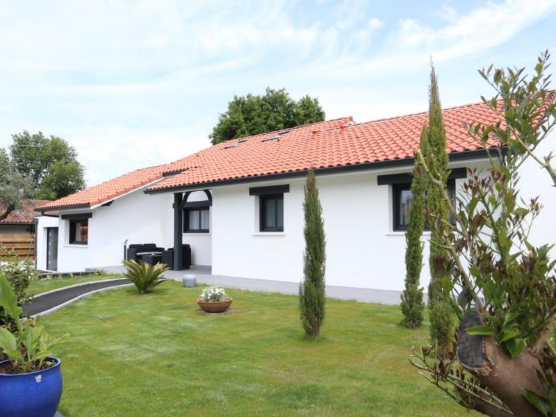 Vente maison / villa Saint paul les dax 455000€ - Photo 5