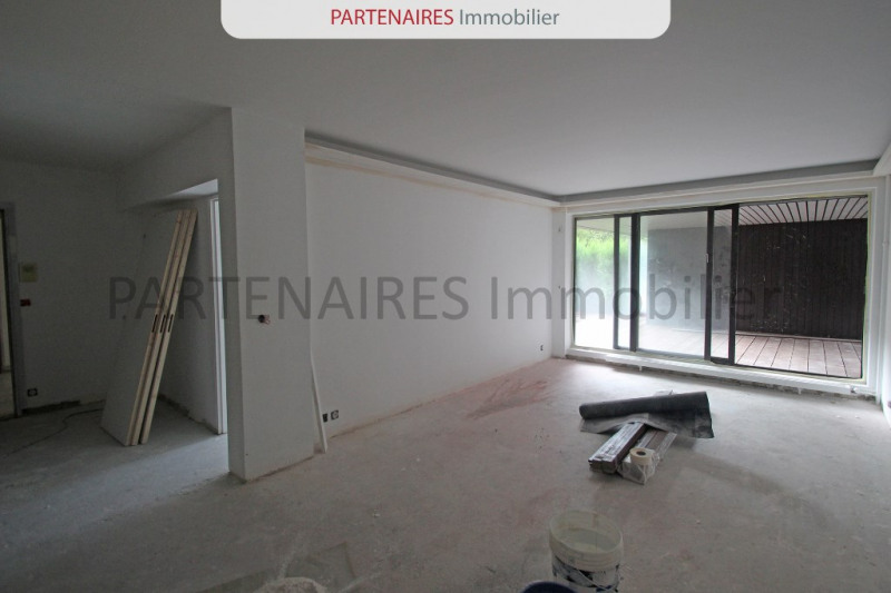 Sale apartment Le chesnay 369 000€ - Picture 3