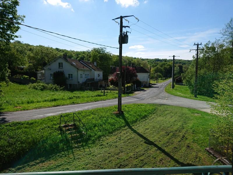 Vente maison / villa La ferté-sous-jouarre 199000€ - Photo 4