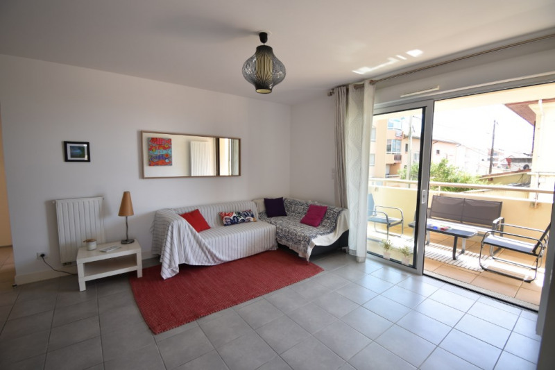 Sale apartment Capbreton 449 500€ - Picture 4
