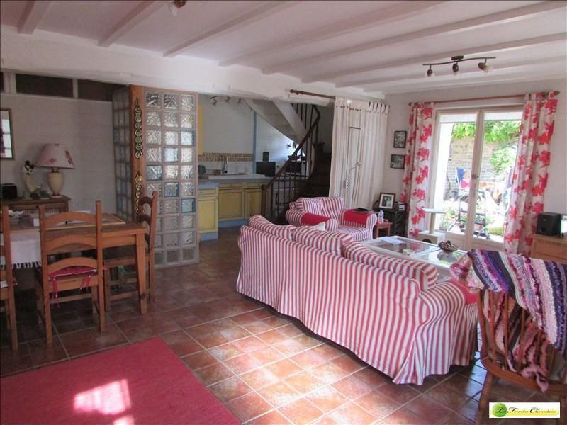 Vente maison / villa Charme 118800€ - Photo 3