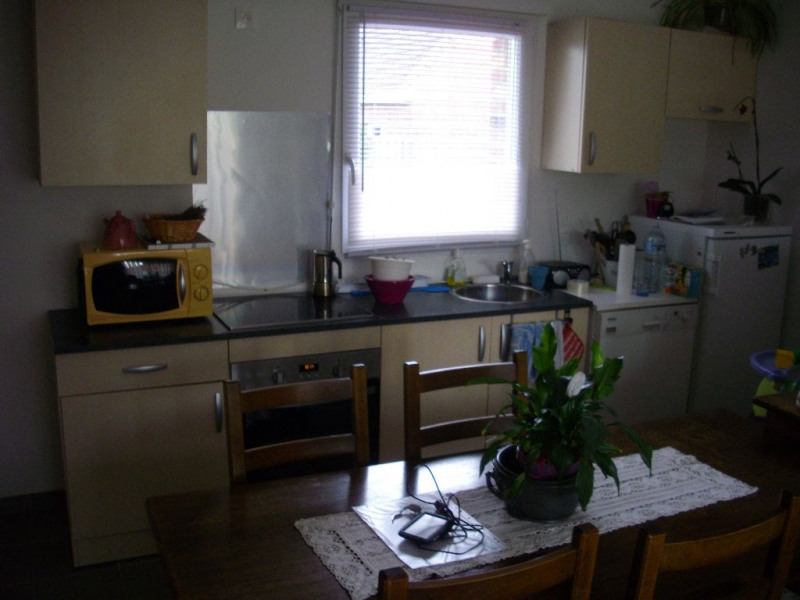 Rental house / villa Thiennes 615€ CC - Picture 2