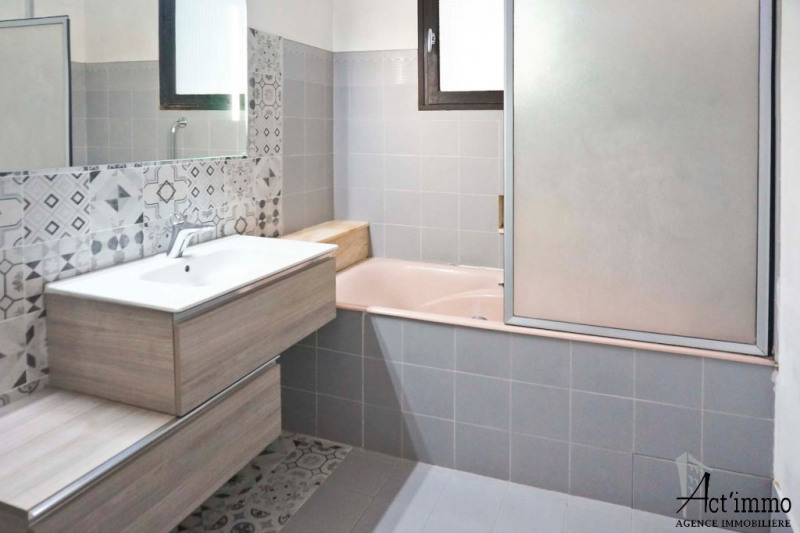 Vente appartement Seyssinet pariset 199000€ - Photo 4