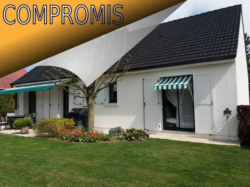 Vente maison / villa Châlons-en-champagne 253600€ - Photo 2
