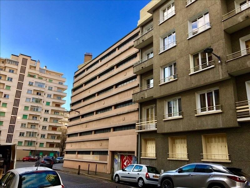 Vente parking Grenoble 27000€ - Photo 2