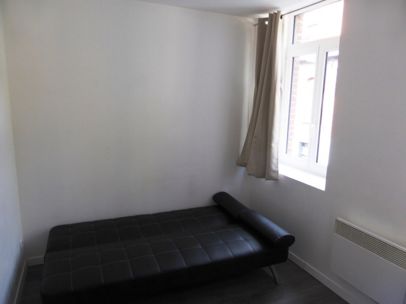 Location appartement Tourcoing 350€ CC - Photo 5