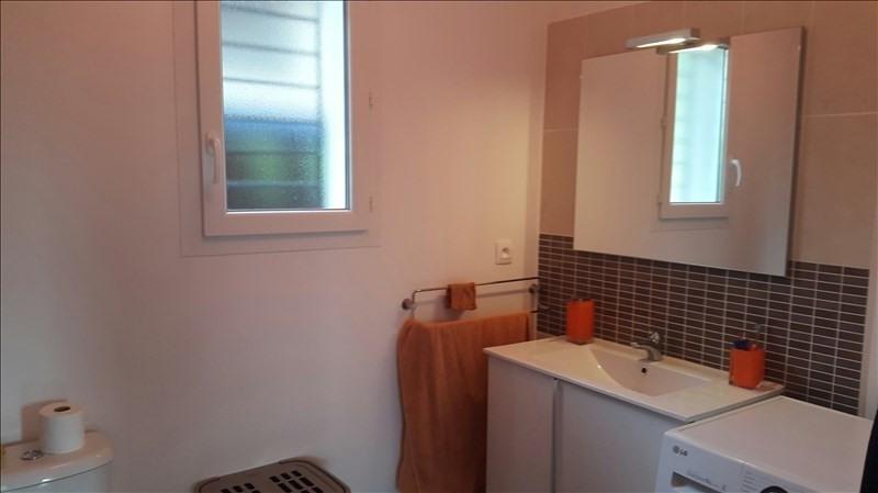 Rental house / villa Quint (5min) 1100€ CC - Picture 7