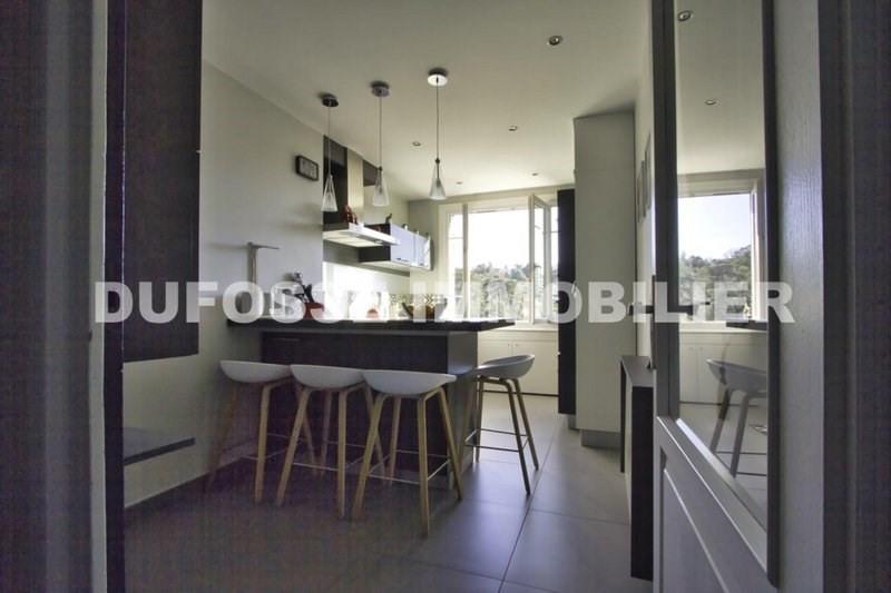 Deluxe sale apartment Tassin-la-demi-lune 574000€ - Picture 8