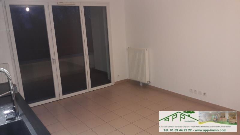 Location appartement Corbeil essonnes 850€ CC - Photo 6