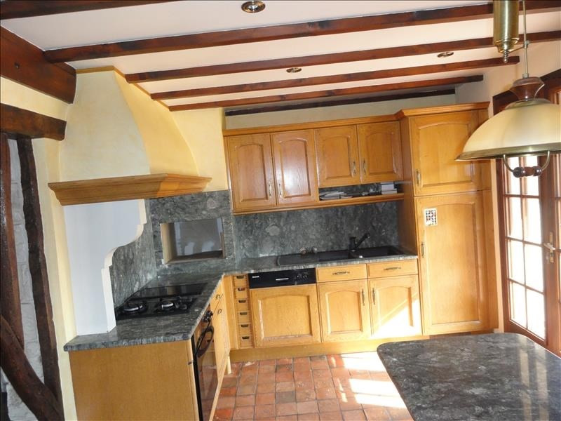 Vente maison / villa Beauvais 245000€ - Photo 5