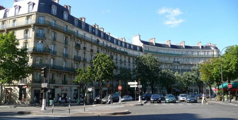 Vente de prestige appartement Paris 17ème 2800000€ - Photo 9