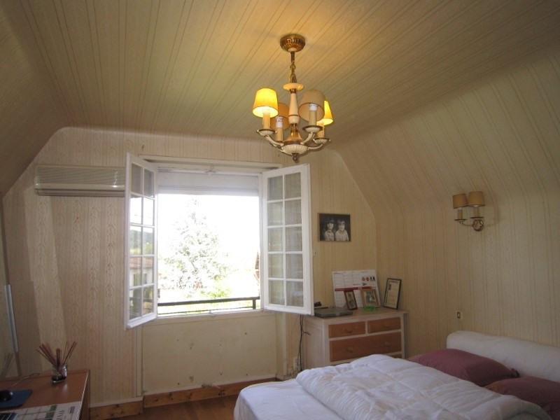 Vente maison / villa Siorac en perigord 199000€ - Photo 8