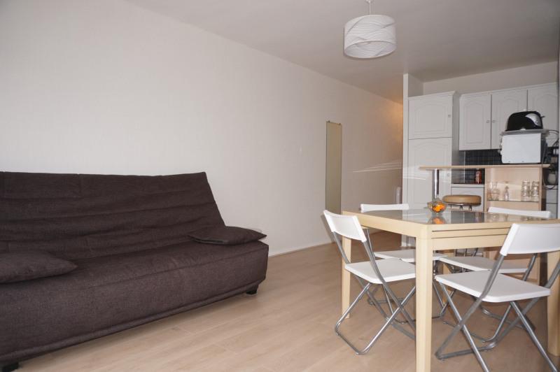 Location vacances appartement Stella-plage 545€ - Photo 2