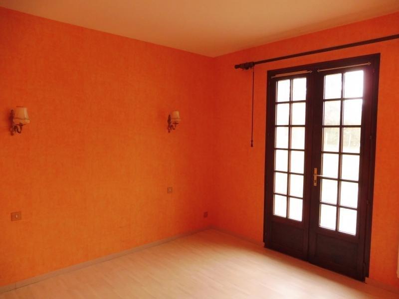 Sale house / villa St priest taurion 178000€ - Picture 4