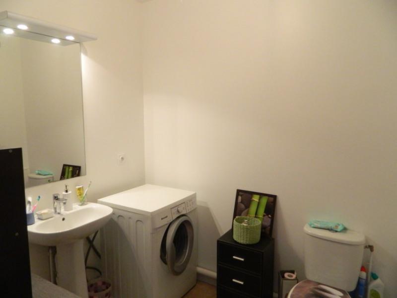 Sale apartment Meaux 155000€ - Picture 5
