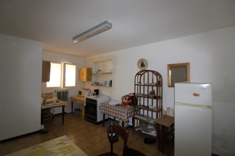 Vente appartement Hyeres 126 200€ - Photo 3