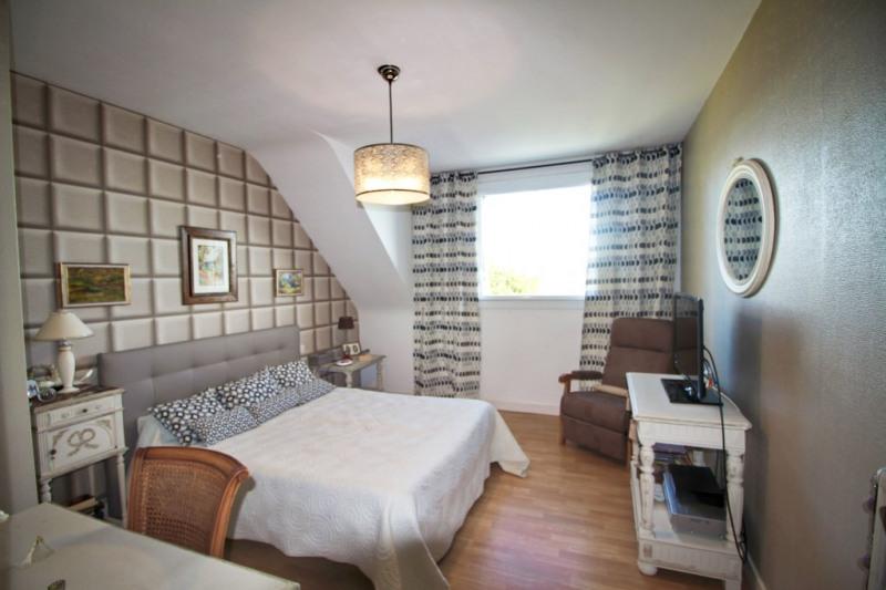 Sale house / villa Lanester 420000€ - Picture 6