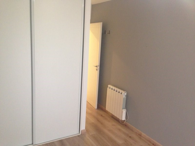 Investment property apartment Chateau d'olonne 158200€ - Picture 6