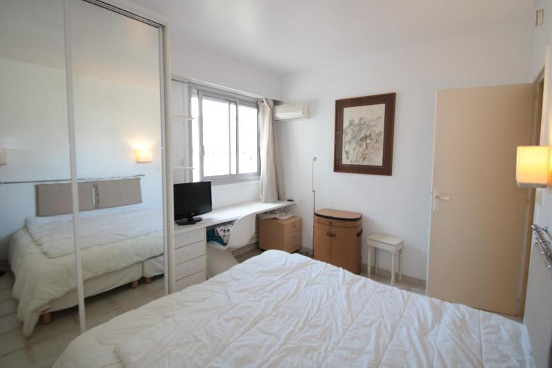 Vente appartement Cannes 255 000€ - Photo 5