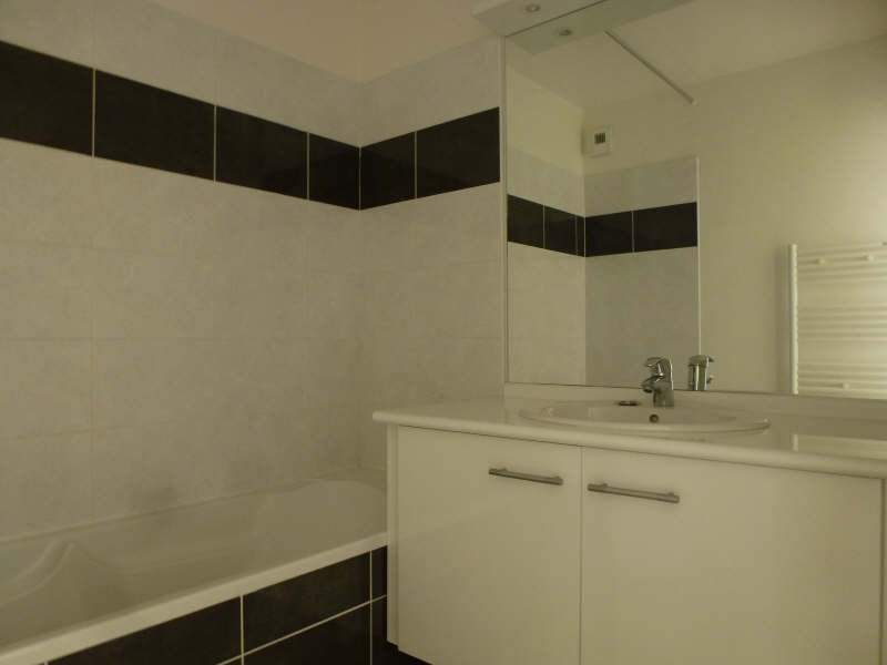 Location appartement Toulouse 1003€ CC - Photo 6