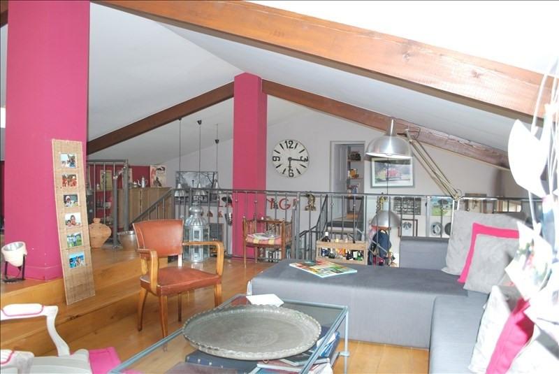 Deluxe sale house / villa La tour de salvagny 735000€ - Picture 3