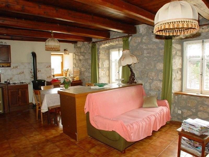 Sale house / villa Le chambon sur lignon 316000€ - Picture 6