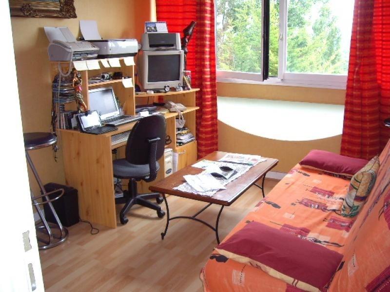 Vente appartement Grigny 95000€ - Photo 8