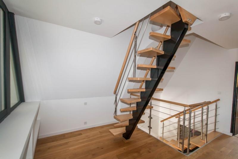 Sale apartment Saint gilles les bains 485000€ - Picture 4