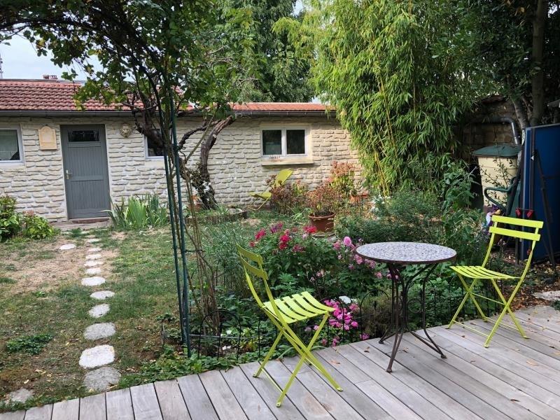 Vente maison / villa St germain en laye 990000€ - Photo 3