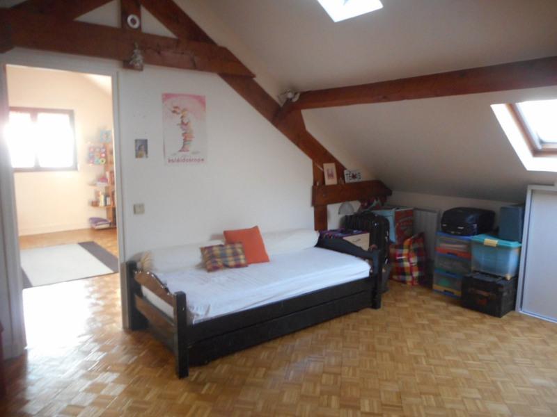 Vente maison / villa Champigny-sur-marne 450000€ - Photo 6