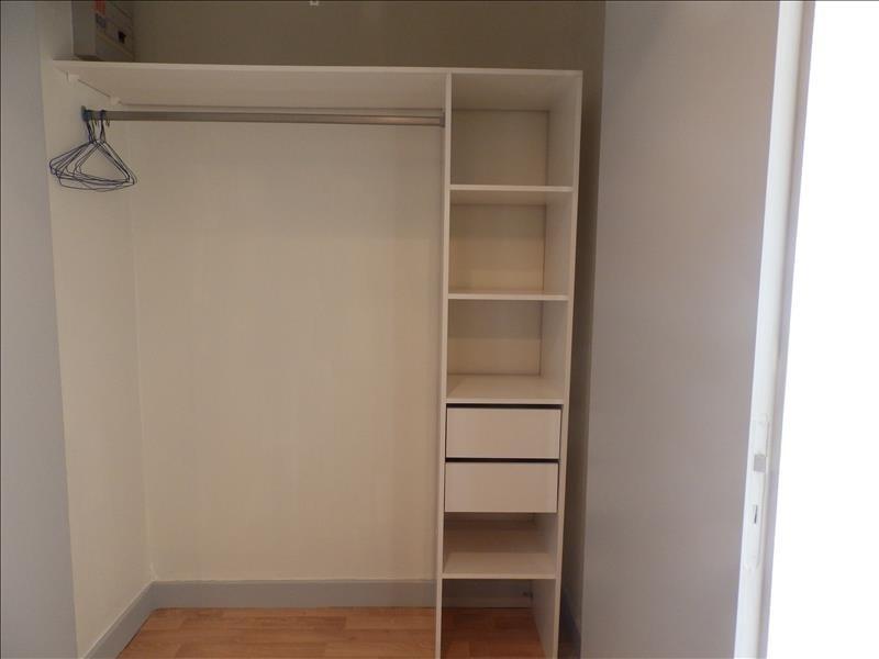 Alquiler  apartamento Moulins 360€ CC - Fotografía 5