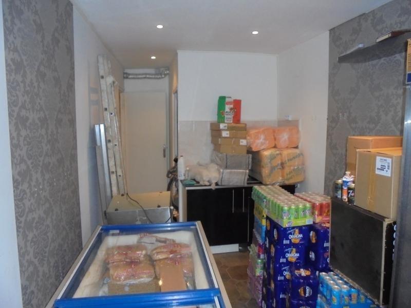 Vente immeuble Lunel 109000€ - Photo 2