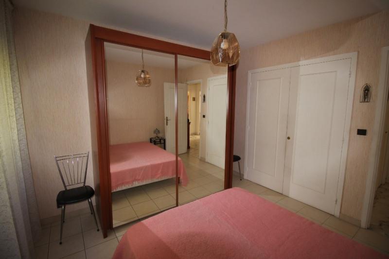 Vente appartement Nice 340000€ - Photo 8
