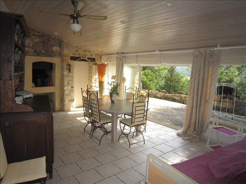 Sale house / villa Castels 203 300€ - Picture 2