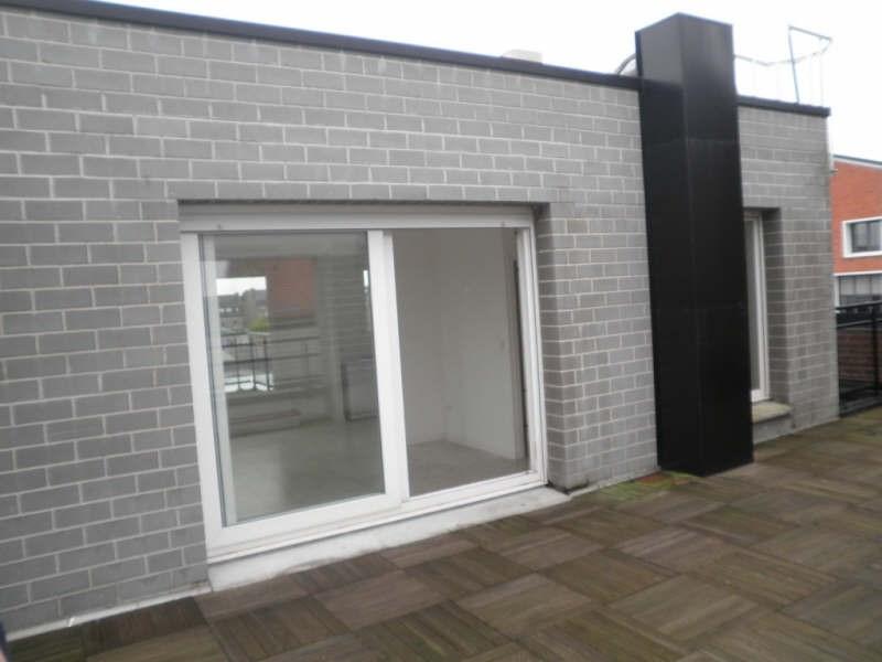 Rental apartment Arras 820€ CC - Picture 4