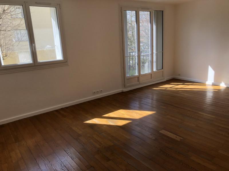 Location appartement Bry sur marne 1080€ CC - Photo 4