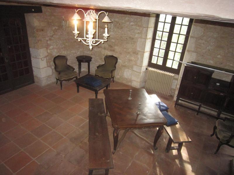 Vente maison / villa Castels 224700€ - Photo 5