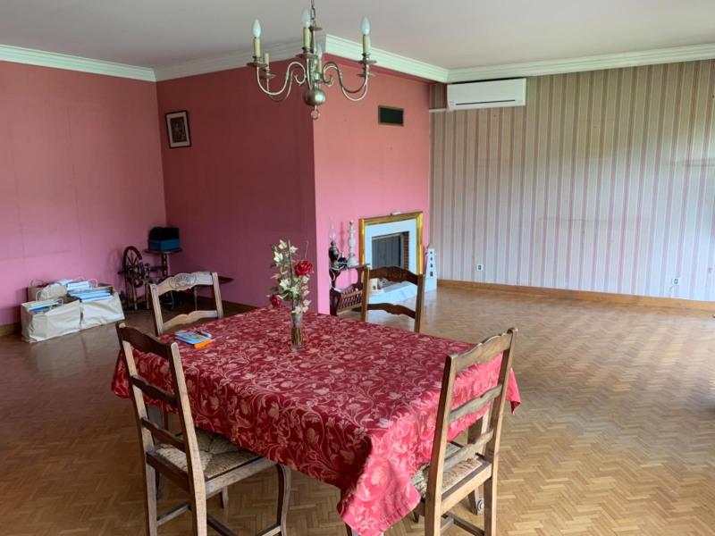 Vente appartement Decazeville 98160€ - Photo 4