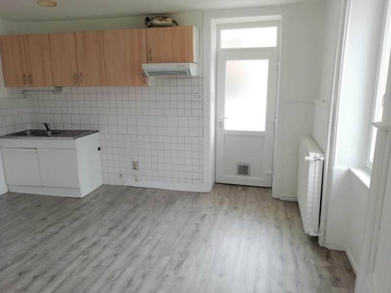 Sale building Bosmie l aiguille 155000€ - Picture 4