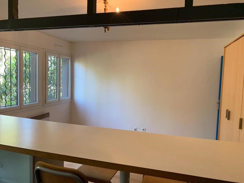 Location appartement Aix en provence 508€ CC - Photo 3