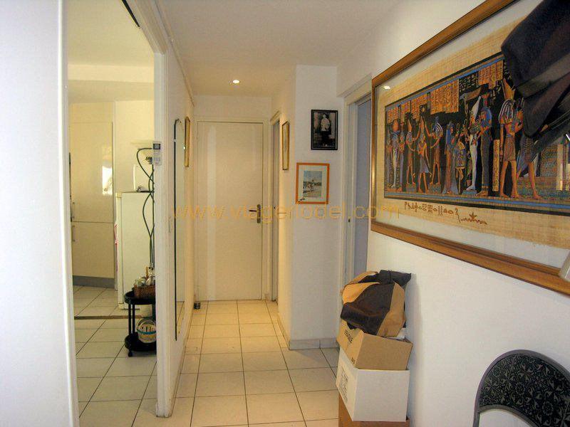 apartamento Antibes 44000€ - Fotografia 13