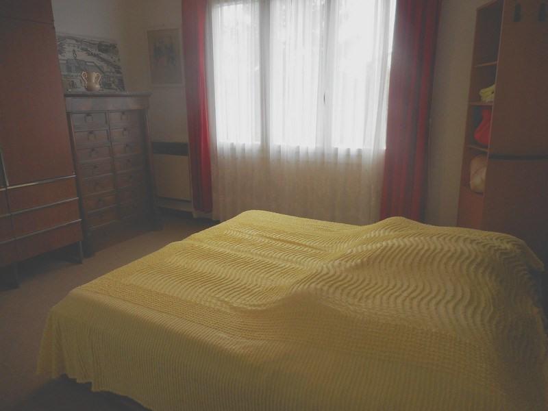 Vacation rental house / villa Vaux-sur-mer 438€ - Picture 6