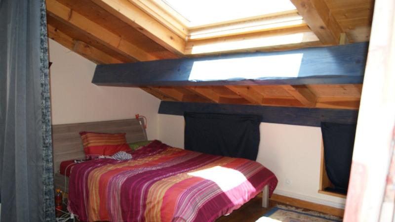 Vente maison / villa Le monastier sur gazeille 244600€ - Photo 7